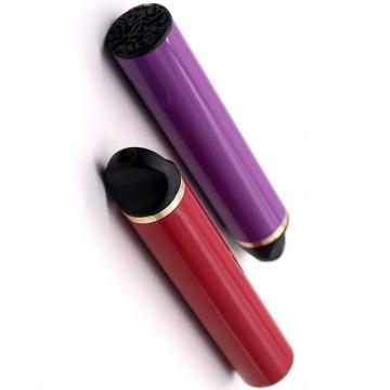 Electronic Cigarettes Disposable Vape Ezzy Air Pod Device 500 Puffs All Variants Available Vs Pop Xtra