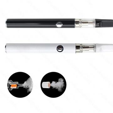 300puffs Ezzy Electronic Cigarettes OEM Design Disposable Vape Ezzy Oval