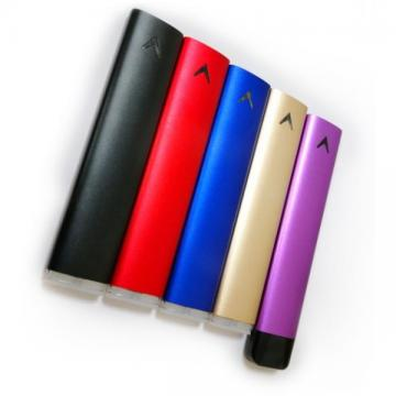 High-End Custom Vape Pen Disposable Pump King Vape Pens Cbd Childproof Cartridge Paper Packaging Box